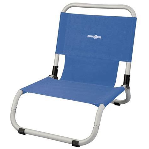 chaise de plage chaise de plage en aluminium prix pas cher les soldes