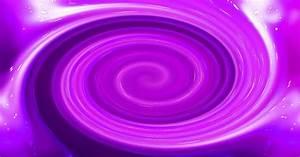 Schöne 3d Bilder : 3d abstrakten lila hintergrund bilder mit lichter hd hintergrundbilder ~ Eleganceandgraceweddings.com Haus und Dekorationen