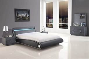 modern furniture trends ideas modern bedrooms long hairstyles