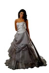 brautkleider corsage hochzeitskleid brautkleid brautkleider