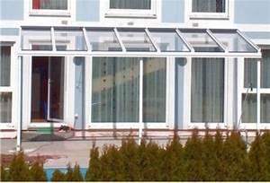 Falttüren Für Wintergarten : fink wintergarten berdachungen aluminium ~ Sanjose-hotels-ca.com Haus und Dekorationen