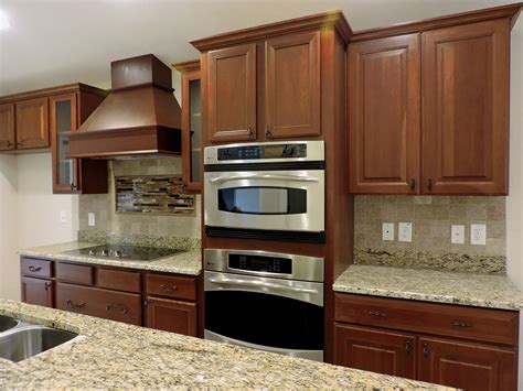 Kitchen Spruce kitchen spruce 10 gulf tile cabinetry