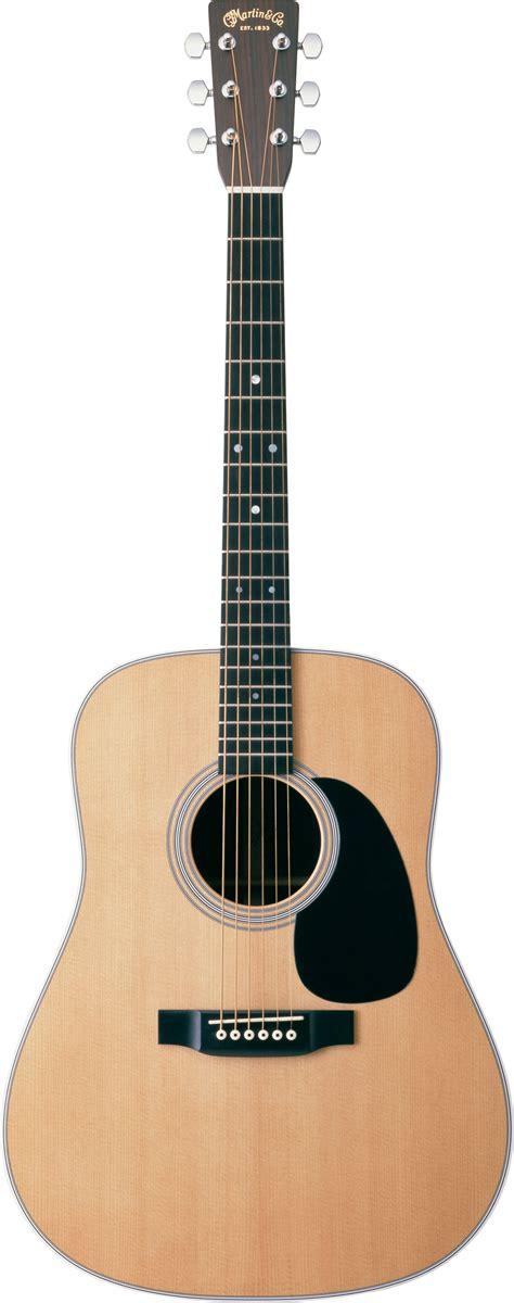 Acoustic Image Acoustic Hd Png Transparent Acoustic Hd Png Images Pluspng