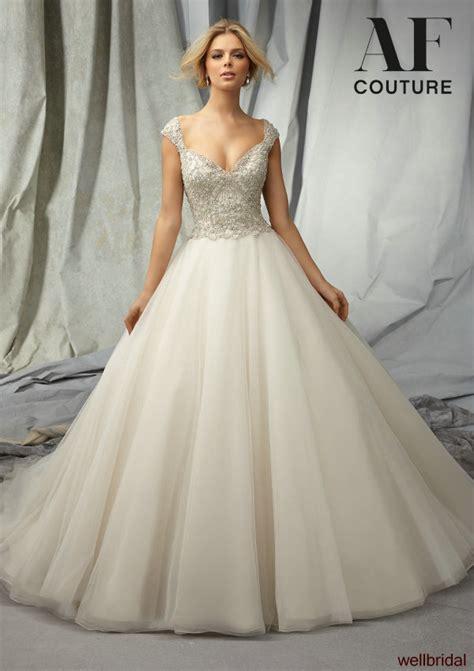 valentino brautkleider new wedding dresses 2015
