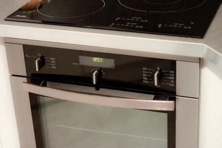 sav cuisine ikea montage de notre cuisine en kit ikea é par é 2 2