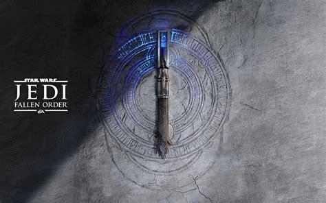 Star Wars Jedi: Fallen Order to offer a rare single-player ...