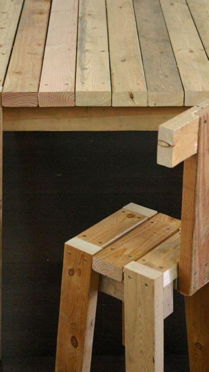 stools diy projects  dad birthday  pinterest