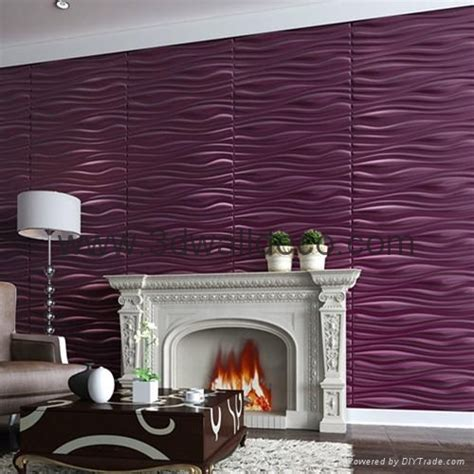 wallpaper eco friendly   embossed relief