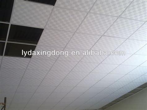 False Ceiling Tiles Suppliers Wwwenergywardennet