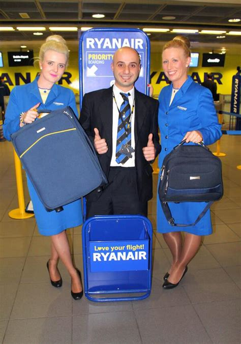 ryanair  twitter dont forget  sunday   bring