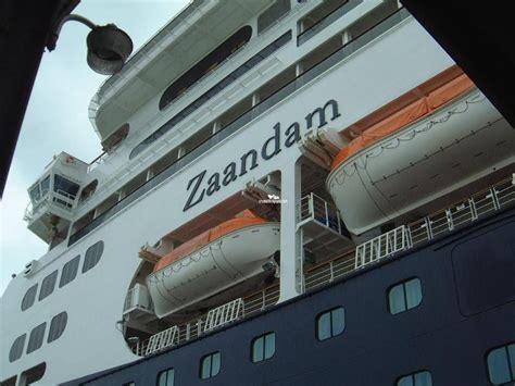 zaandam deck plans pdf zaandam deck plans diagrams pictures