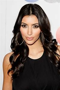 GQ magazine 2008 'Men of the Year' party in Los Angeles ...