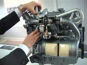 Décrasser Moteur Diesel : comment viter une surchauffe d 39 un moteur marin diesel doovi ~ Melissatoandfro.com Idées de Décoration