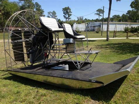 Airboat Drawings by Airboat Hull Design Woodworking Projects Plans