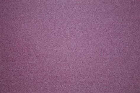 purple construction paper texture centering book paper