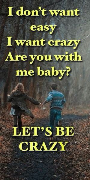 Get now free lyrics song here, the lyrics song language that you can get here is english lyrics song, indonesia lyrics song and also malaysia lyrics song too. Country song lyrics and a cute couple photo   Country song ...