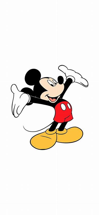 Mickey Mouse Disney Iphone Apple Wallpapers