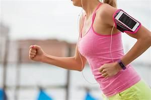 Joggen Kalorien Berechnen : kalorienverbrauch joggen rechner tabelle ~ Themetempest.com Abrechnung