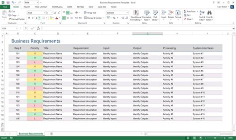 templates  excel templates forms checklists  ms