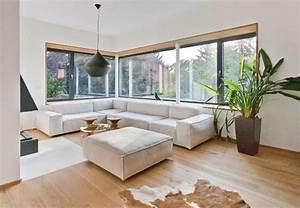 Einrichtung Wohnzimmer Ideen : wohnzimmer reihenhaus einrichten ~ Sanjose-hotels-ca.com Haus und Dekorationen