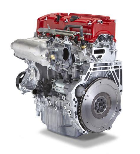 formula 4 engine honda will provide k24 engine to new formula lites series
