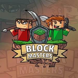Minecraft Server Logo Template   www.pixshark.com - Images ...