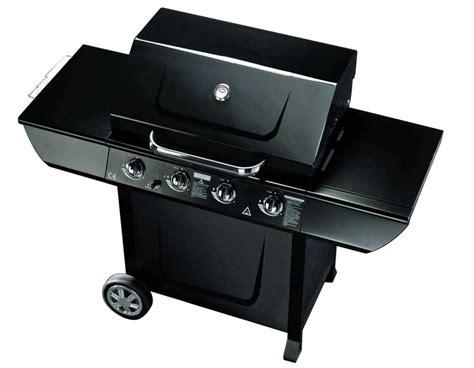 bbq gaz ou charbon barbecue gaz ou charbon 28 images barbecue charbon gaz ou electrique barbecue electrique
