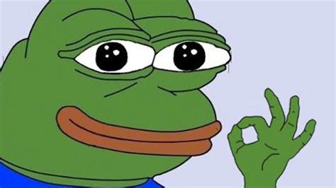 Meme Pepe - have a pepe magicmemes