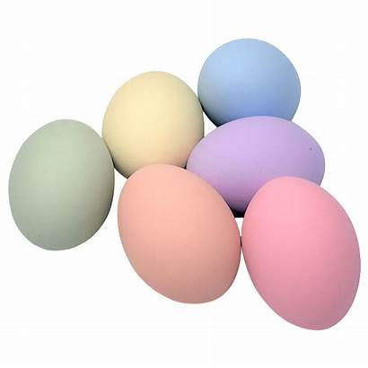 Eggs Pastel Nest Ceramic Pack Chicken Hatchery