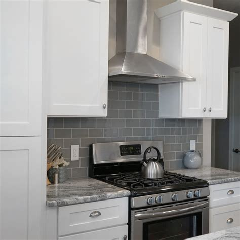 soft close cabinets and drawers white shaker kitchen cabinets with soft close doors