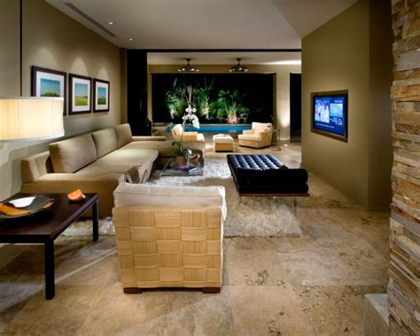marble tiles for living room home design beautiful elegant decoration home lola d living room marble flooring in marble