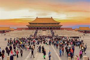 Circuit En Chine : circuit en chine chine au pays des dragons 12 jours nationaltours ~ Medecine-chirurgie-esthetiques.com Avis de Voitures