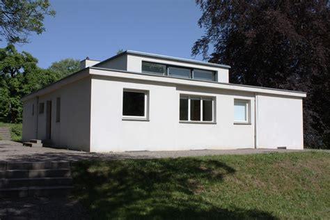 Haus Am Horn, Georg Muche, Walter Gropius Weimar