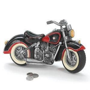 Gifts For Motorcycle Enthusiast by Affordable S Day Gifts Our Family World