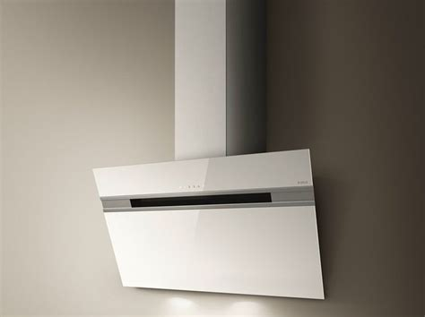 hotte elica 80 17 best ideas about hotte elica on hotte suspendue magasin electromenager and hotte