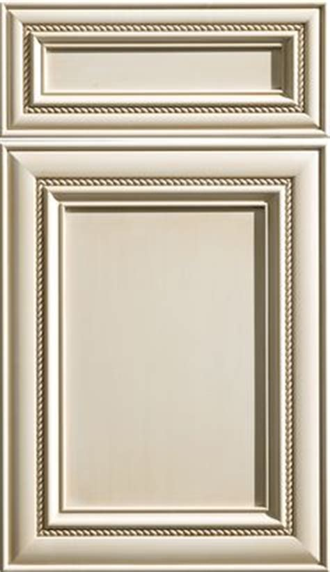 cabinet painting salt lake city 1000 images about door styles on pinterest cabinet