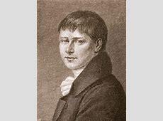 Heinrich von Kleist Wikipedia