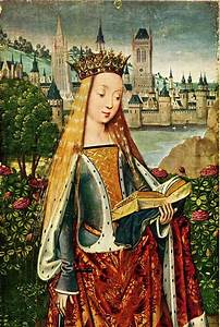 139 Best Images About 15th Century On Pinterest