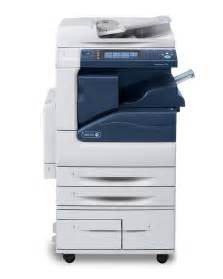 Xerox 7855 for Pinterest
