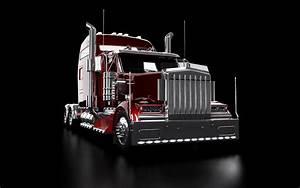 volvo truck beautiful wallpaper pictures