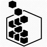 Icon Printer Object Newdesignfile Via Icons