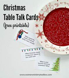 Christmas Open House Invitation Food Gifts