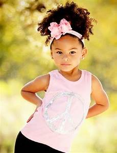 Black Little Girl's Hairstyles for 2017 2018 71 Cool Haircut Styles Page 7 of 7