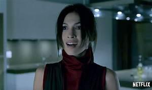 Daredevil season 2 - New trailer sees Elektra and Matt ...