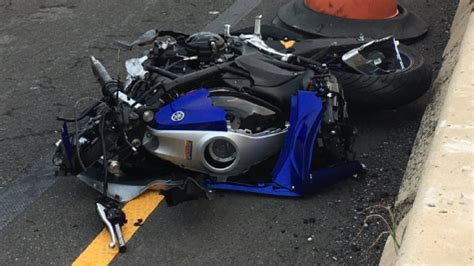 Motorcyclist Seriously Injured In Singlevehicle Accident. Best Business Graduate Schools. Monmouth Vocational School Best Cities In Fl. High Speed Internet Logan Utah. Talk To Tech Support Online Free. Credit Card Interest Free Transfer. Adp Dealership Software Dvd Duplication Miami. Tulsa Technology Center Cheap Insurance In Va. Registering Domain Name With Google