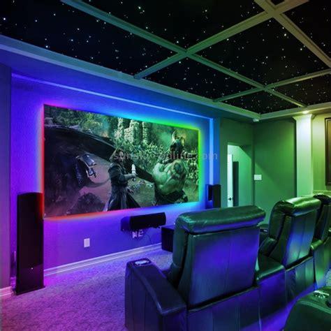 Led Light Strips For Room Best Buy by Sunsky 12w 60 Leds Smd 5050 Usb Tv Black Board Rgb Epoxy