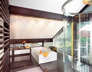 Baupläne Für Häuser : fertigh user sind mittlerweile anspruchvoll haus ~ Yasmunasinghe.com Haus und Dekorationen