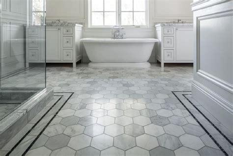 how do you tile a bathroom floor room design ideas