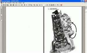 Repair Manual Pdf  Zf4hp22 Repair Manual