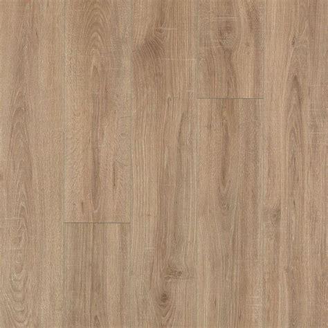 laminate flooring exles 25 best ideas about oak laminate flooring on pinterest laminate flooring laminate flooring